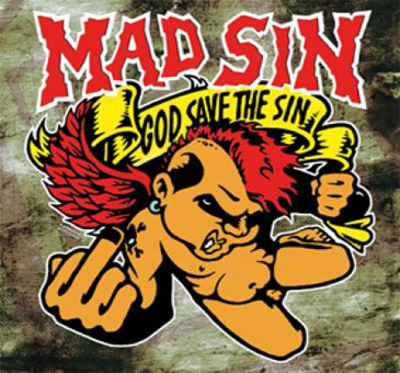 http://hongrocks.files.wordpress.com/2011/03/madsin-godsavethesin.jpg